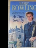 As Time Goes By,  Harry Bowling